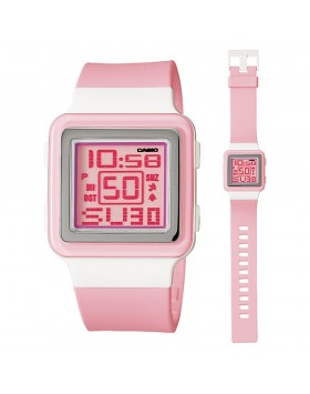 Casio - Collection -  LDF-20-4AV