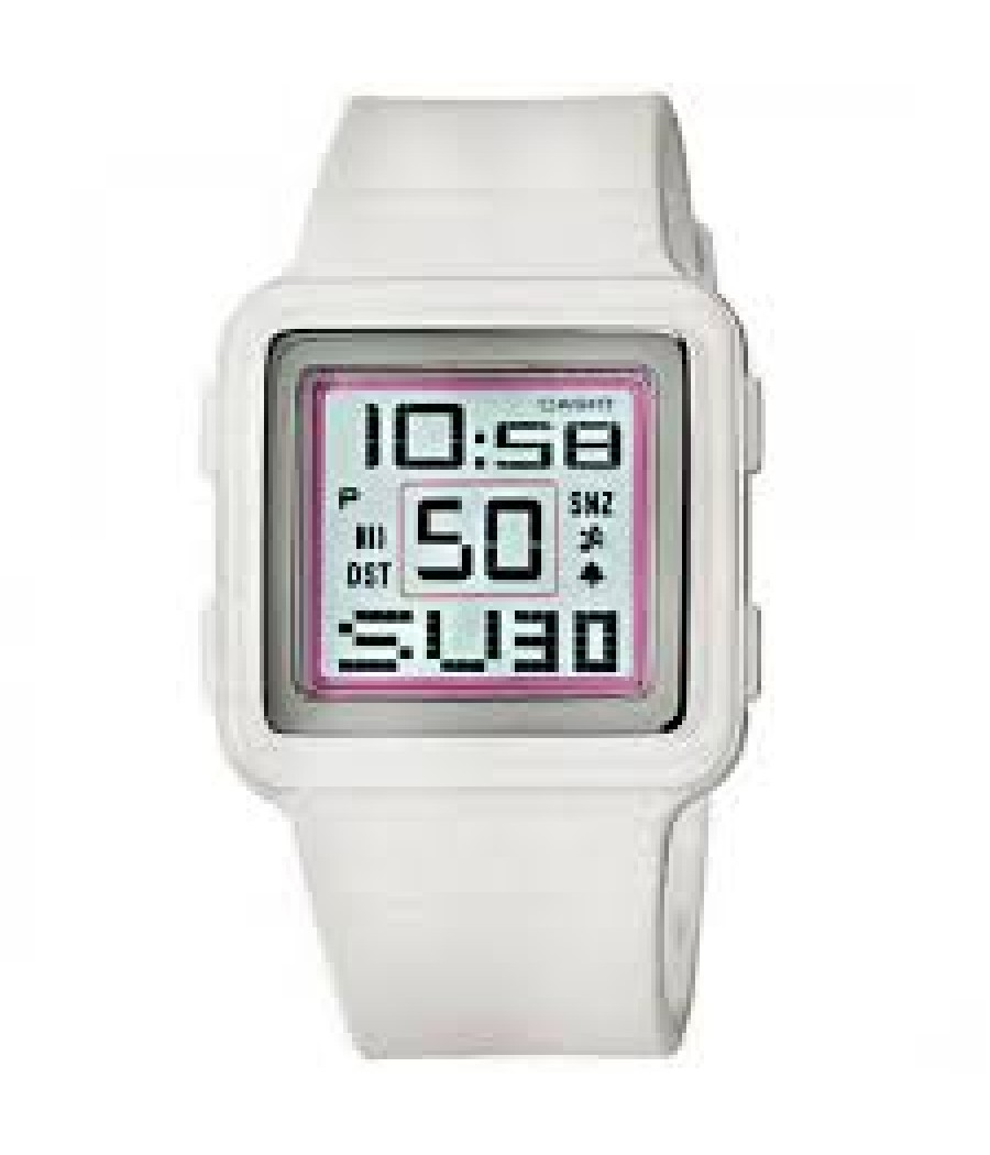 Casio - Collection - LDF-20-7AV