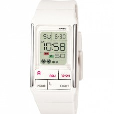 Casio - Collection - LDF-52-7AEF