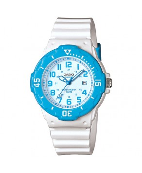 Casio - Collection - LRW-200H-2BV