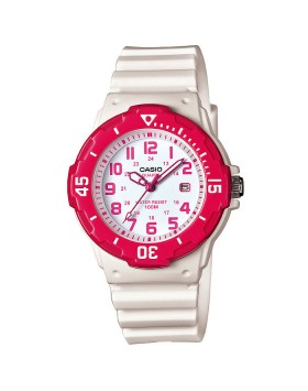 Casio - Collection - LRW-200H-4BV