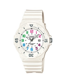Casio - Collection - LRW-200H-7B