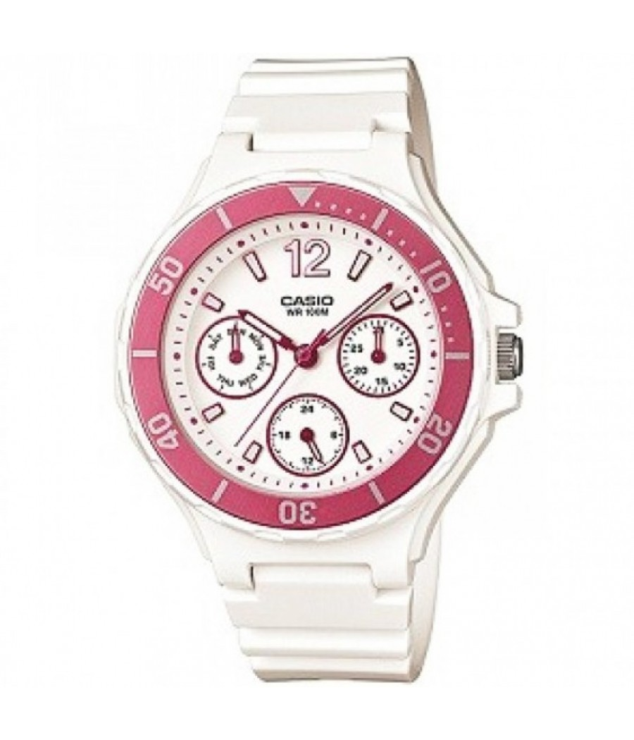 Casio - Collection -  LRW-250H-4AV