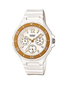 Casio - Collection - LRW-250H-9A1V