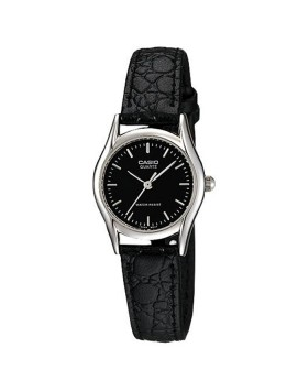 Casio - Collection - LTP-1094E-1AR