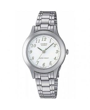 Casio - Collection - LTP-1128PA-7BEF