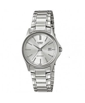 Casio - Collection - LTP-1183A-7A