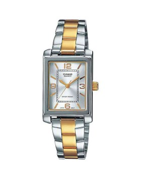 Casio Collection LTP-1234PSG-7AEF