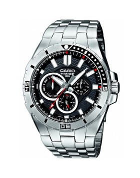 Casio Multifunction MTD-1060D-1AVEF