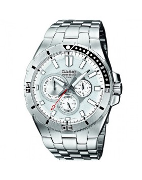 Casio Multifunction MTD-1060D-7AVEF