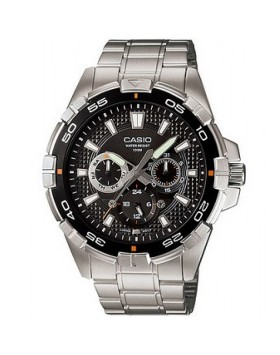 Casio Multifunction MTD-1069D-1A