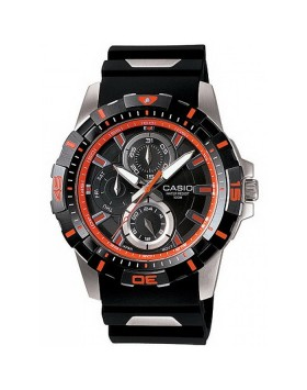 Casio Multifunction MTD-1071-1A2