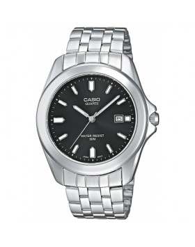 Casio - Collection - MTP-1222A-1A