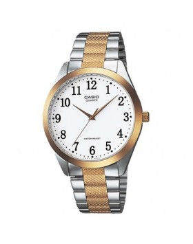 Casio Collection MTP-1274SG-7BD