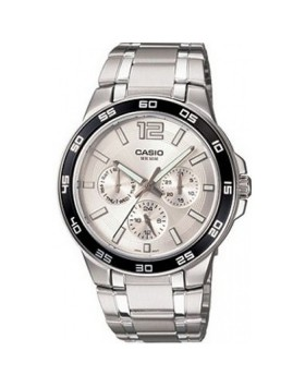 Casio Multifunction MTP-1300D-7AVEF