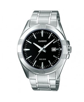 Casio - Collection MTP-1308D-1A