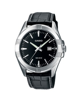 Casio - Collection MTP-1308L-1A