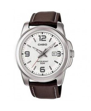 Casio - Collection MTP-1314L-7A