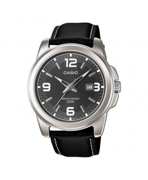 Casio - Collection MTP-1314L-8AVEF