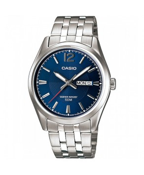 Casio Collection MTP-1335D-2A