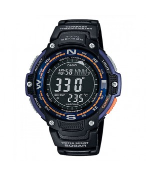 Casio - Outgear SGW-100-2B