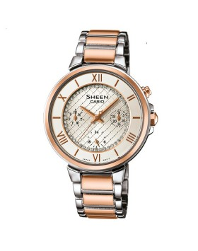 Casio Sheen - SHE-3040SPG-7AUER