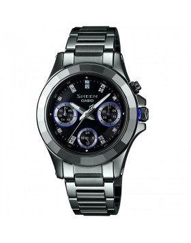 Casio Sheen SHE-3503BD-1AER