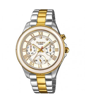 Casio Sheen - SHE-3507SG-7AUER