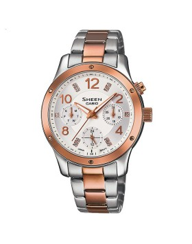 Casio Sheen - SHE-3807SPG-7AUER
