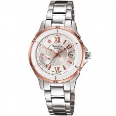 Casio Sheen - SHE-4505SG-7AEF