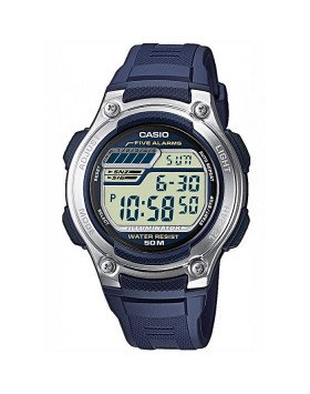 Casio Collection W-212H-2AVES
