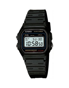Casio Collection W-59-1VQ