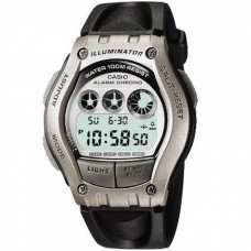 Casio Collection W-754H-7A