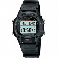 Casio Collection W-93H-1AVUH