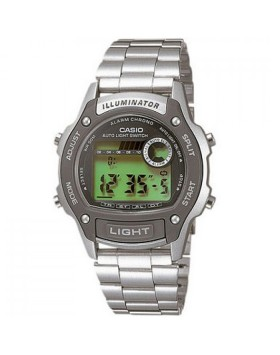 Casio Collection  W-94HD-1AVES