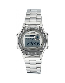 Casio Collection W-94HD-7AVH