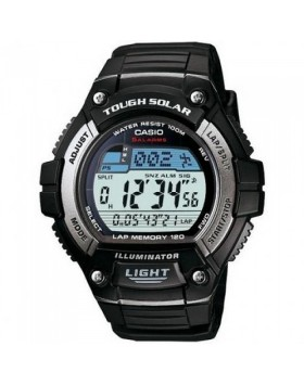 Casio Collection W-S220-1A