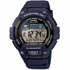 Casio Collection W-S220-2AV