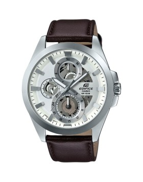 Casio Edifice - ESK-300L-7AVUEF