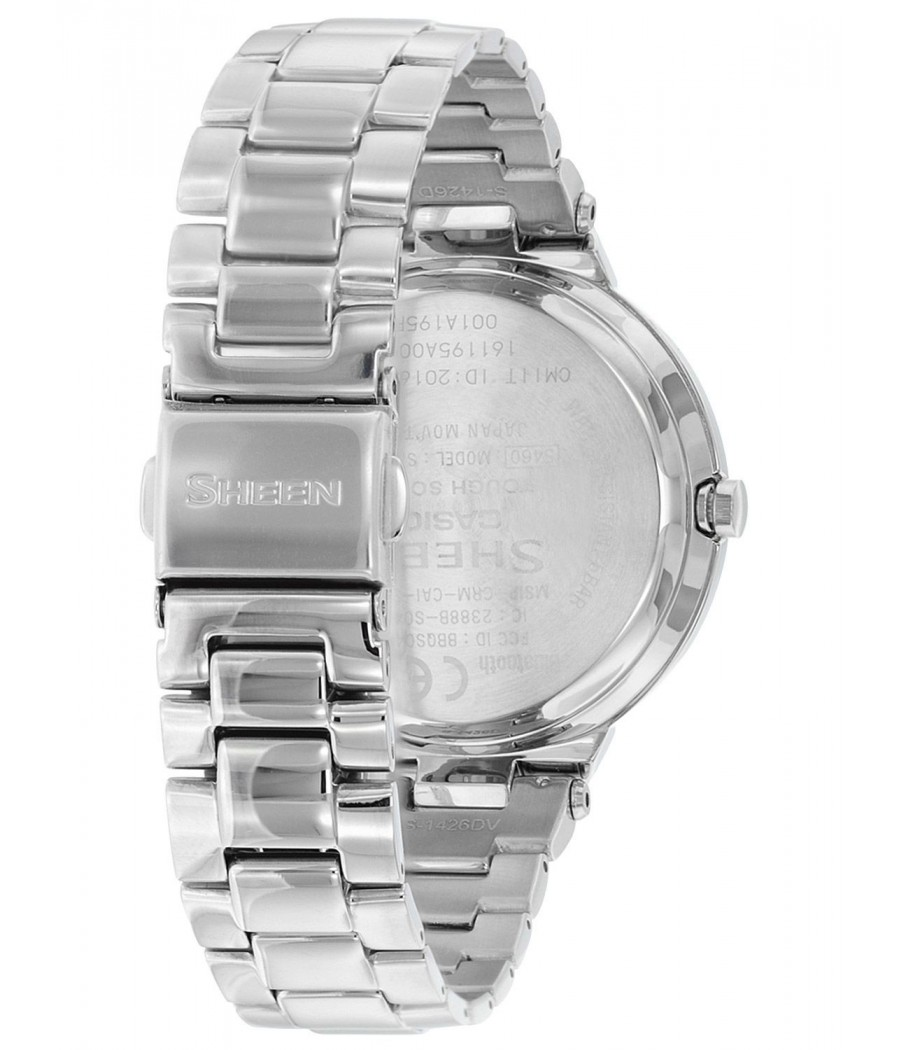 Casio Sheen - SHB-200D-7AER