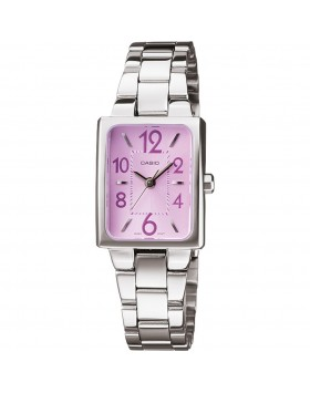 Casio Collection - LTP-1294D-6ADF