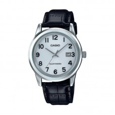 Casio Collection - MTP-VS01L-7B