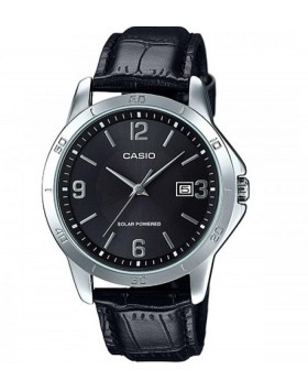 Casio Collection - MTP-VS02L-1A