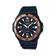 Casio Collection - MRW-S310H-9BVEF