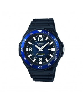 Casio Collection - MRW-S310H-2BVEF