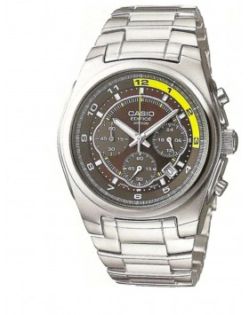 Casio Edifice Chronograph - EF-513D-5AVDF