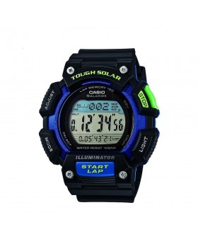 Casio Collection - STL-S110H-1BEF