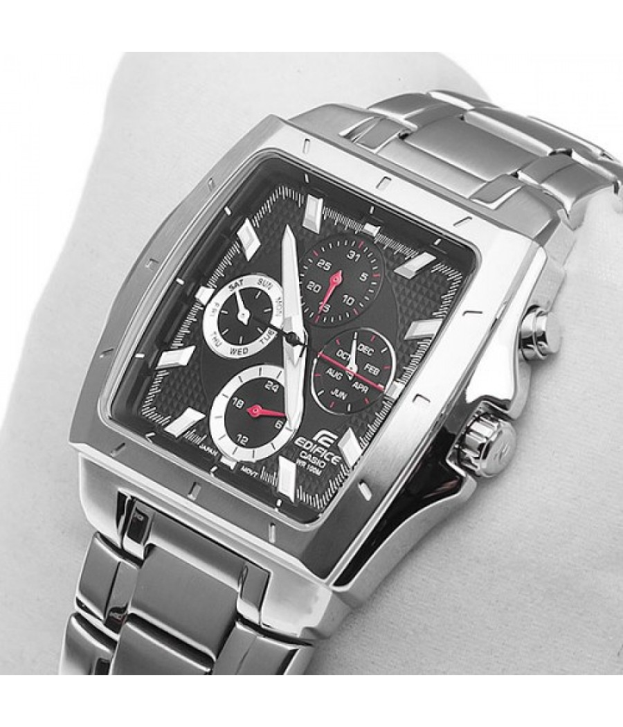 Casio - Edifice EF-329D-1A