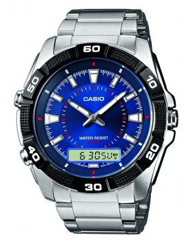 Casio Collection - MTA-1010D-2AVDF