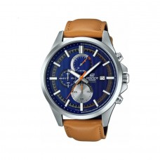 Casio Edifice - EFV-520L-2AVUEF